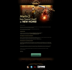 metin2-z8games-to-gameforge-announcement