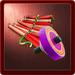 feuerwerkspaket-itemshop-metin2