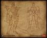 devilscatacomb-skizze-kaempfer