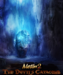 metin2-the-devils-catacomb
