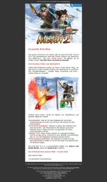 gameforge-newsletter-metin2-dvd-box-phoenix
