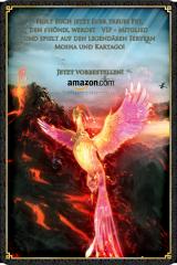 phoenix-amazon