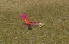 phoenix-boden-hochfliegend