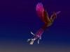 phoenix-flug