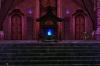 Grotte Altar