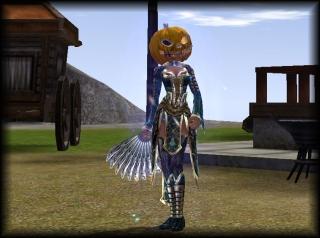 halloween2011_mask