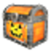 halloween_giftbox