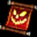 jack_o_lantern_coupon
