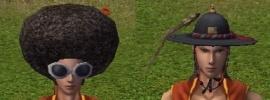 270px-ninjam-afro-samurai