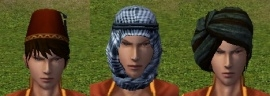 270px-ninjam-arabisch