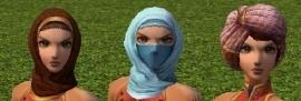 270px-ninjaw-arabisch