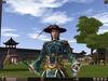 frisur-samurai_helm-maennlich-gross