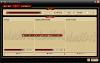 channelgroupeditor-metin2-mumble-skin
