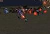 Metin spawnen bei Event