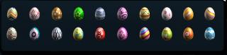 ostern-2012-bemalte-eier