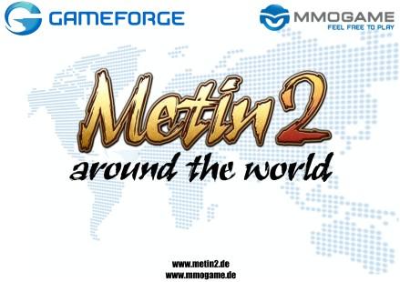 metin2_sommeraktion_plakat_2010
