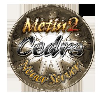 26-metin2-deutschland-server-cedra