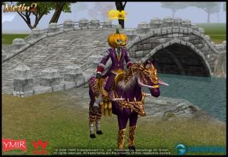 equus-purpur-ankuendigung