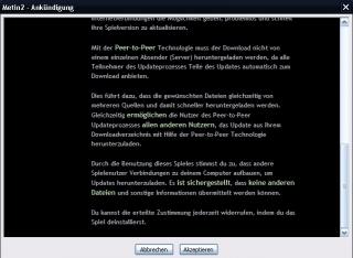 hackshield-akzeptierung-03