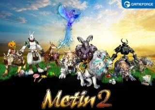 metin2-2011-danke