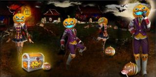 metin2-halloween-2012