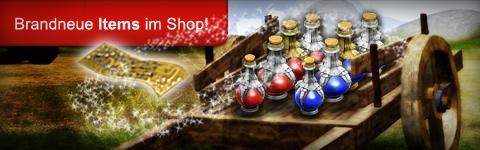 mondelixier_sonnenelixier_itemshop