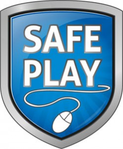 safeplay_button-249x300